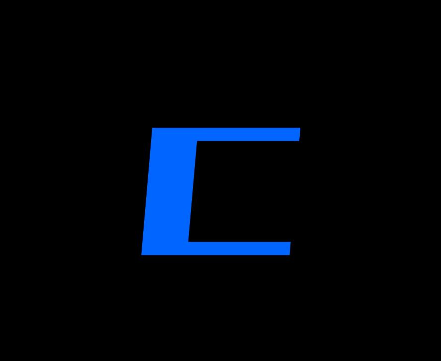 00_カウンタ(C)の概要と使用例