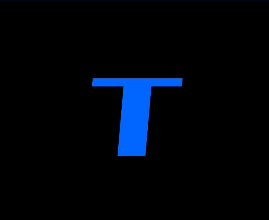 00_タイマ(T)の概要と使用例