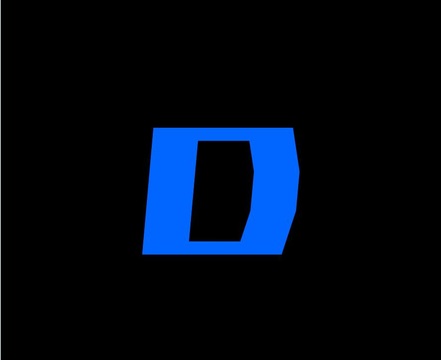 00_データレジスタ(D)の概要と使用例