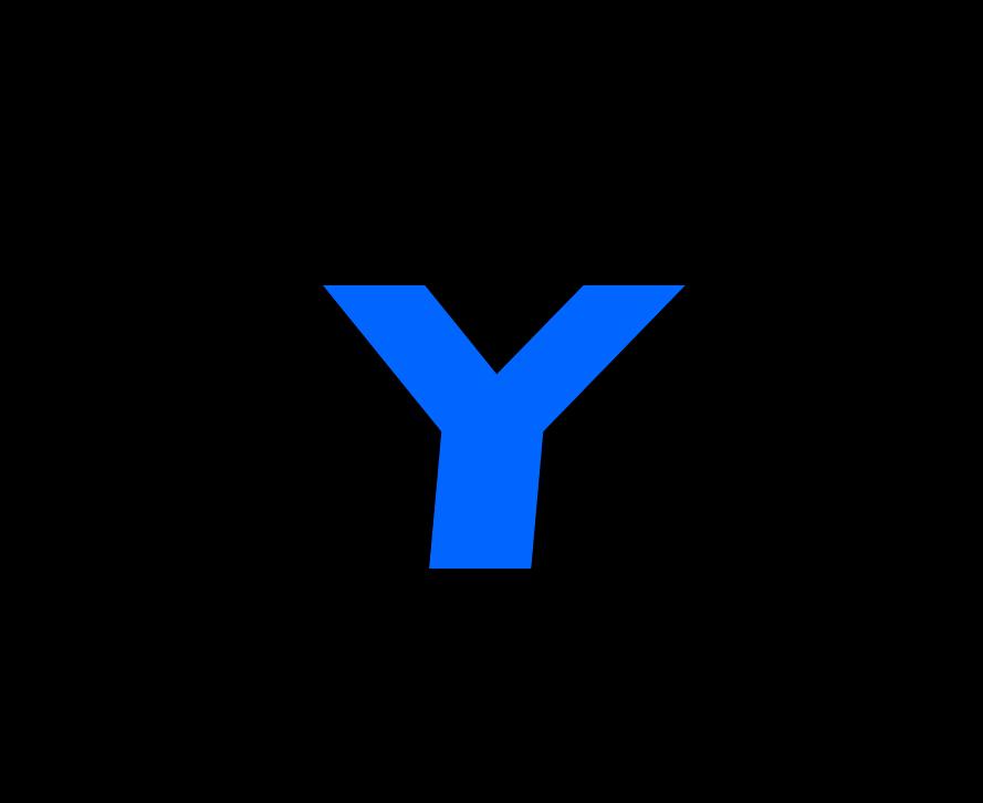 00_出力リレー(Y)の概要と使用例