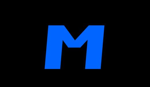 補助リレー(M)の概要と使用例