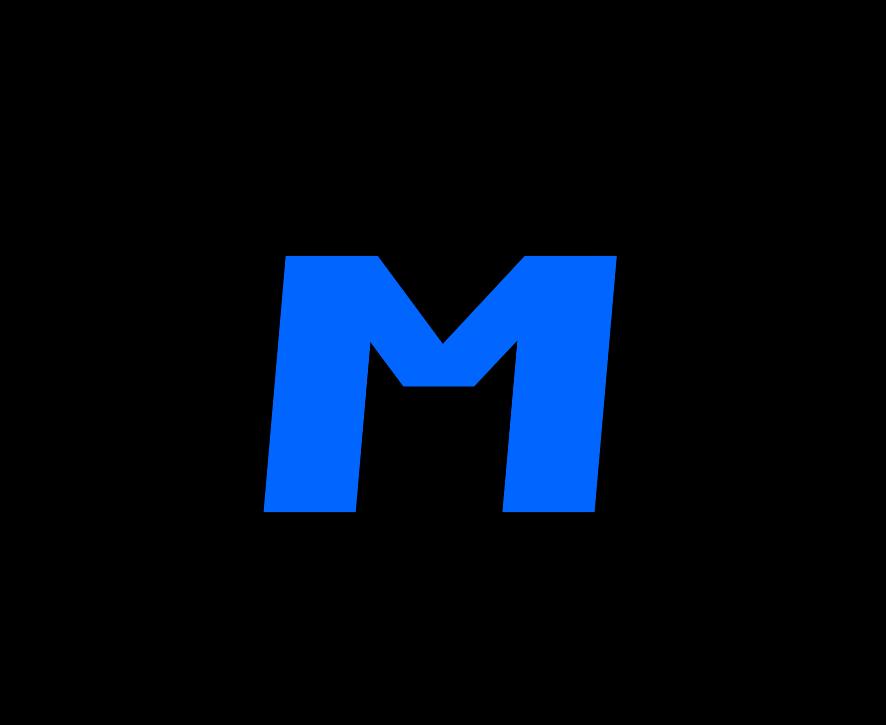 00_補助リレー(M)の概要と使用例