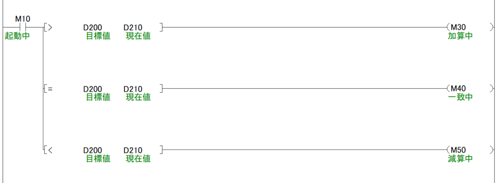 20_ラダープログラム解説3