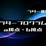 00_【ラダープログラム基礎】ラダープログラムのa接点とb接点とは?