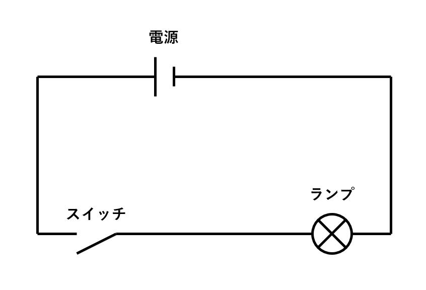 10_電気回路