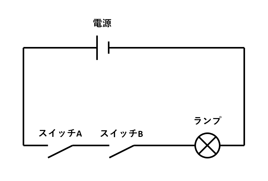 11_電気回路