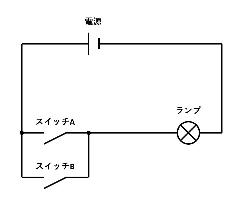 12_電気回路