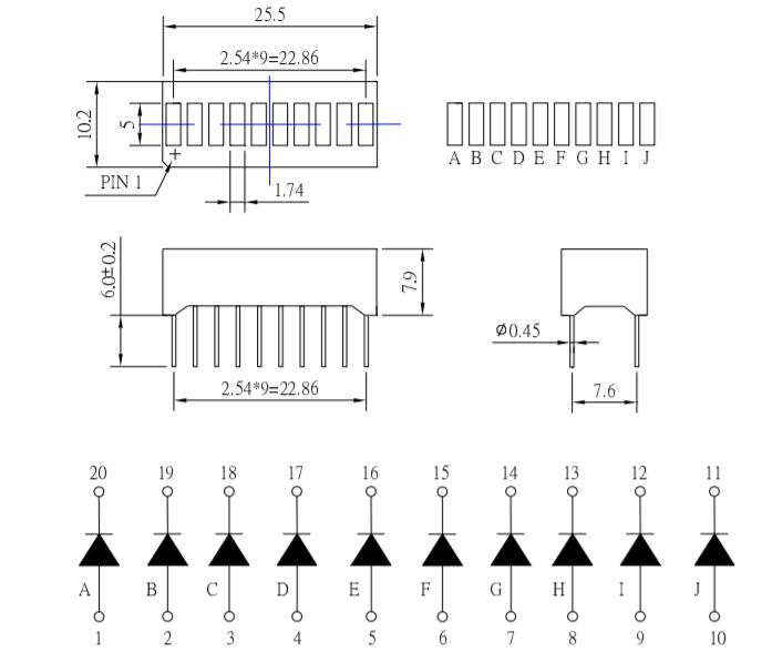 データシート_OXS10201-R