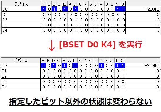 10_デバイスモニタ2