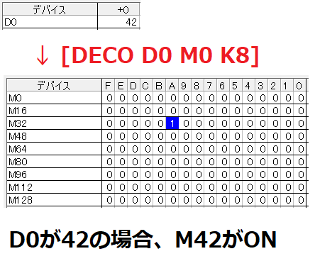 10_命令イメージ2