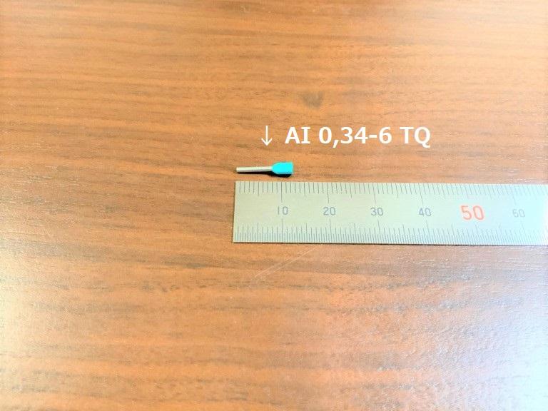101_AI 0,34-6 TQ