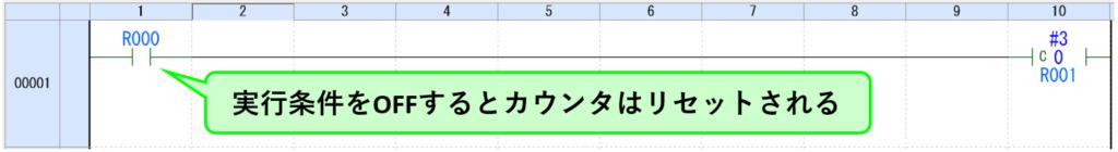 10_カウンタ命令解説1