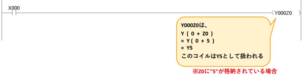 10_ラダープログラム解説2