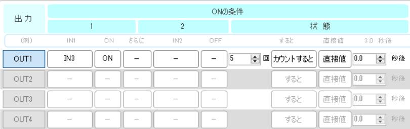 使用例①_ProgrammerON