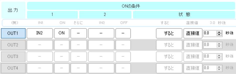 使用例②_ProgrammerON
