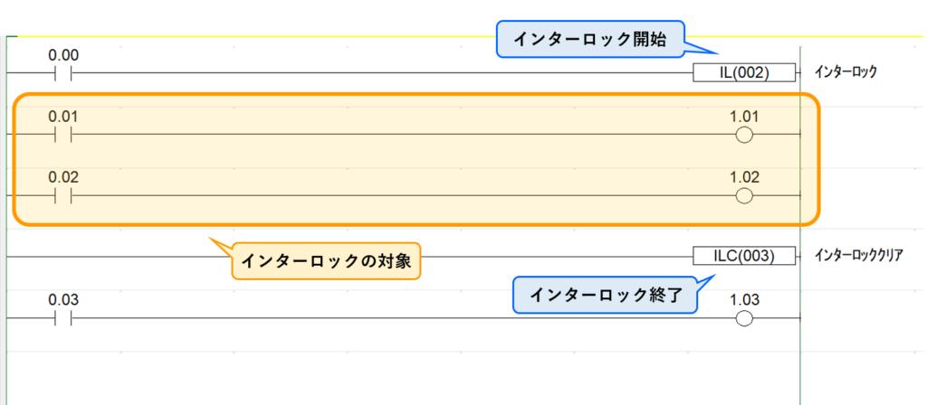 10_命令解説1