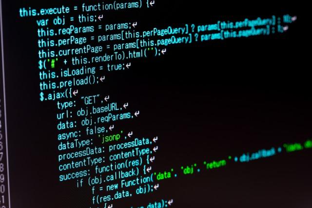 20_プログラミング言語